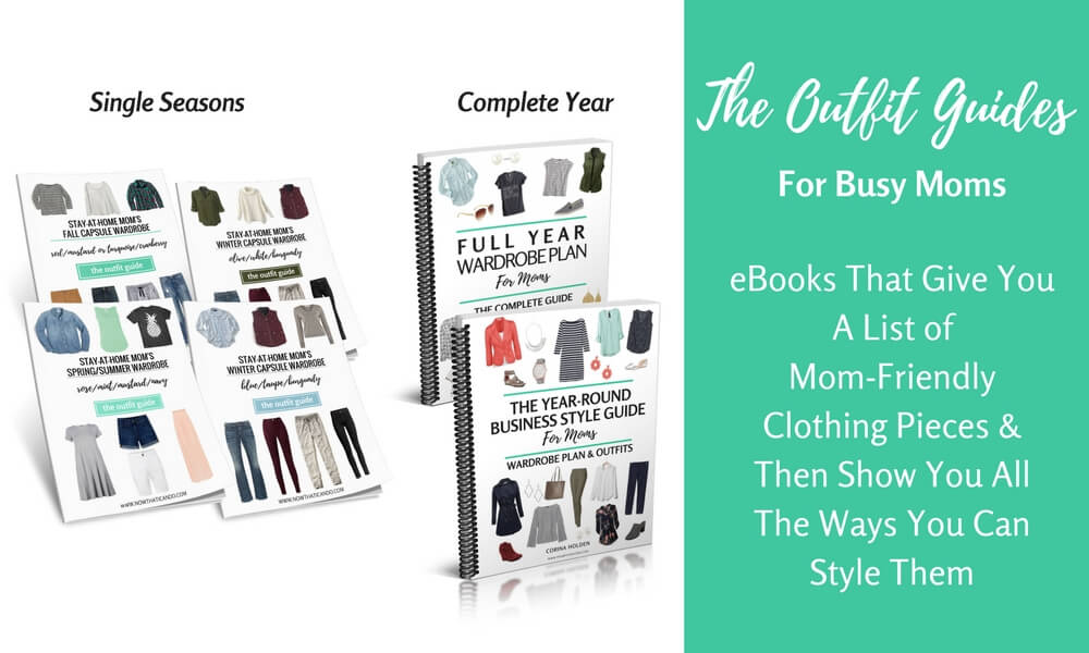 About the outfit guides frump fighters easy fashion for moms display of all outfit guidesg fandeluxe Images