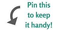 pin to keep handy.jpg