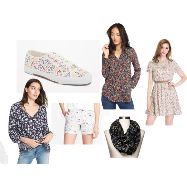 Are you a mom and want to look stylish while still being comfortable? Here are 13 fashion trends for this #spring and #summer that are easy to copy on a budget. This blog shares fashion trends & #tips for basic, chic mom outfits that are easily compatible with #momlife! I don't have any #fashion sense, but this blog has made it possible to look put together (and not frumpy) as a mom with kids. #mom #outfits # ideas #easy #clothes #style #tricks