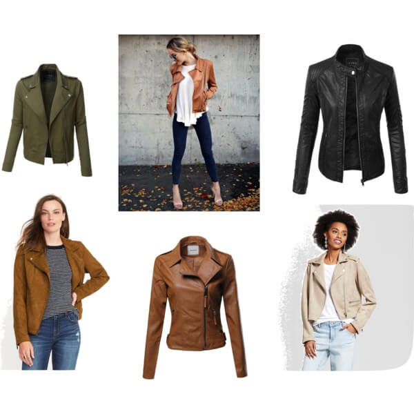 Are you a mom and want to look stylish while still being comfortable for a stay at home or on the go mom life? Here are 11 fashion trends for this fall and winter that are easy to copy on a budget. This blog shares fashion trends & easy tips for basic, chic mom outfits that are comfortable! I don't have any fashion sense, but this blog has made it possible to look put together (and not frumpy) as a mom with kids.  #tips  #fashion #mom #ideas  #style #tricks #momlife  #outfits  #easy #clothes #shopping