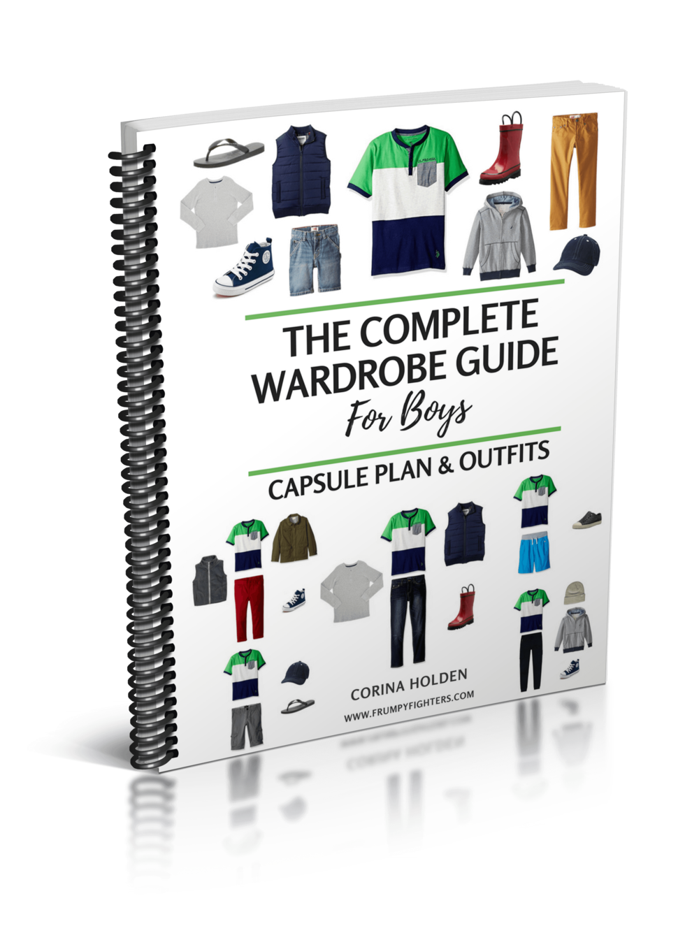Cover Compressed - Boy's Complete Wardrobe Guide with Capsule Plan & Outfits.png.png