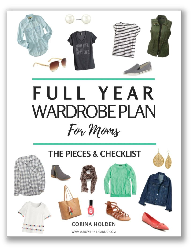 New Version (Preview) Full Year Wardrobe Plan- with shadow.jpg