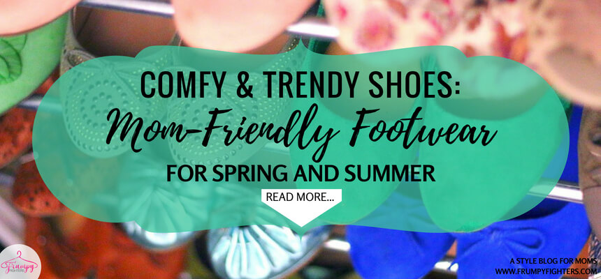 As the weather starts to heat up I am usually grabbing the cheap flip flops as I run out the door. If you're like me and would like some stylish and trendy options, check out this blog post! I love her suggestions for everyday shoes that are both comfortable and cute for my mom life. Nothing quite like enjoying summer time while taking care of my feet! #tips #fashion #mom #ideas #style #tricks #momlife #outfits #easy #clothes #shopping #shoes #comfort