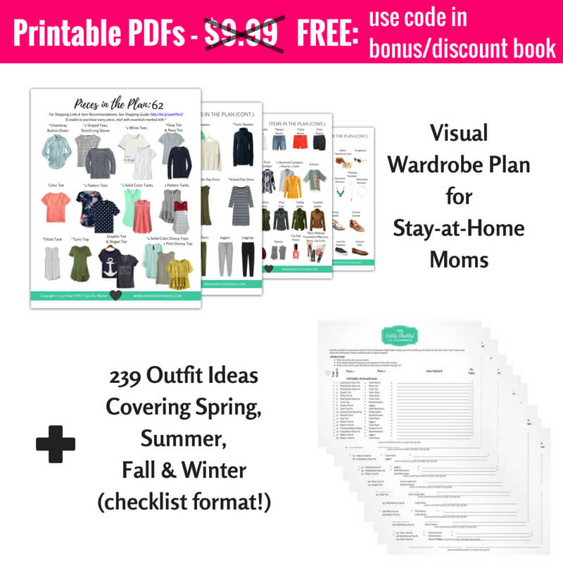 BYB Free Bonus - Style Guide (1).jpg