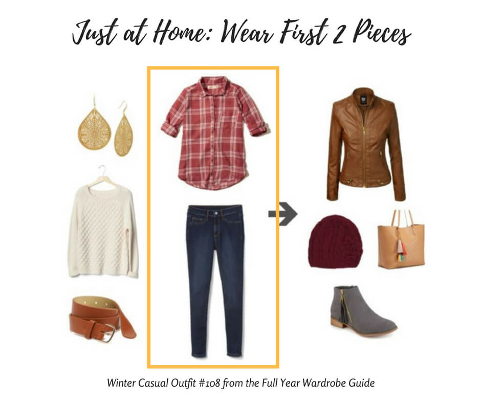ff1094947 How to be a Stylish Stay at Home Mom Without Compromising Comfort ...