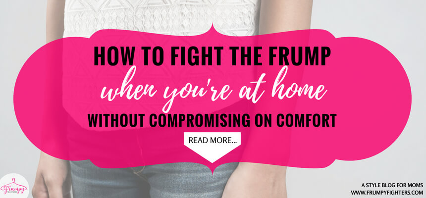 How to be put together when you're home while prioritizing comfort. Want to be a more stylish stay-at-home mom without being uncomfortable in your clothes? This blog has super helpful tips and strategies for how to look put together at home but also prioritize comfort so that you can play with the kids and do the housework without changing. Love her tips for how to have cute at home outfits! Perfect for SAHMs and homeschool moms looking for easy fashion and outfits! She has a free awesome capsule wardrobe plan for moms too! #mom#fashion#outfits#budget#tips#ideas#easy#clothes#style#momlife#baby#postpartum#freeprintable
