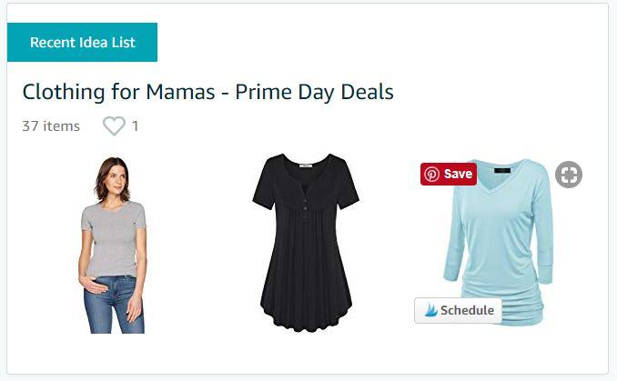 Amazon Prime Day.JPG