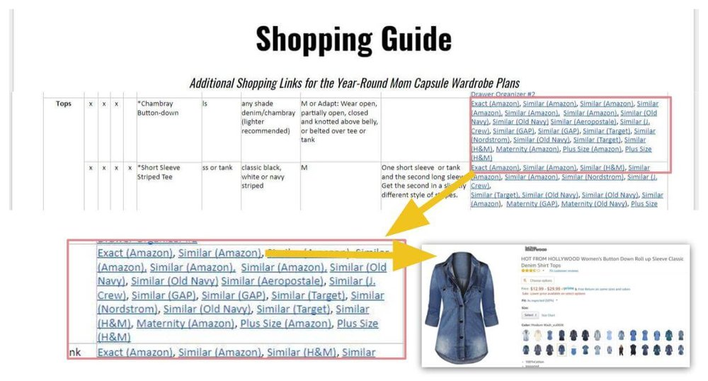 SAHM OG Sales Page Images (1).jpg