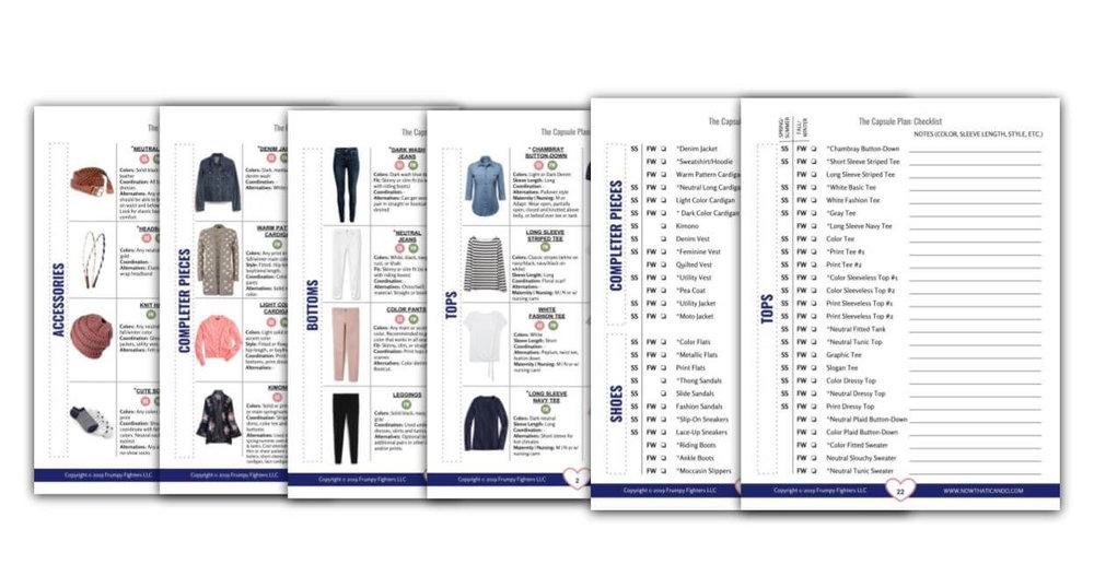 SAHM OG Sales Page Images (2).jpg