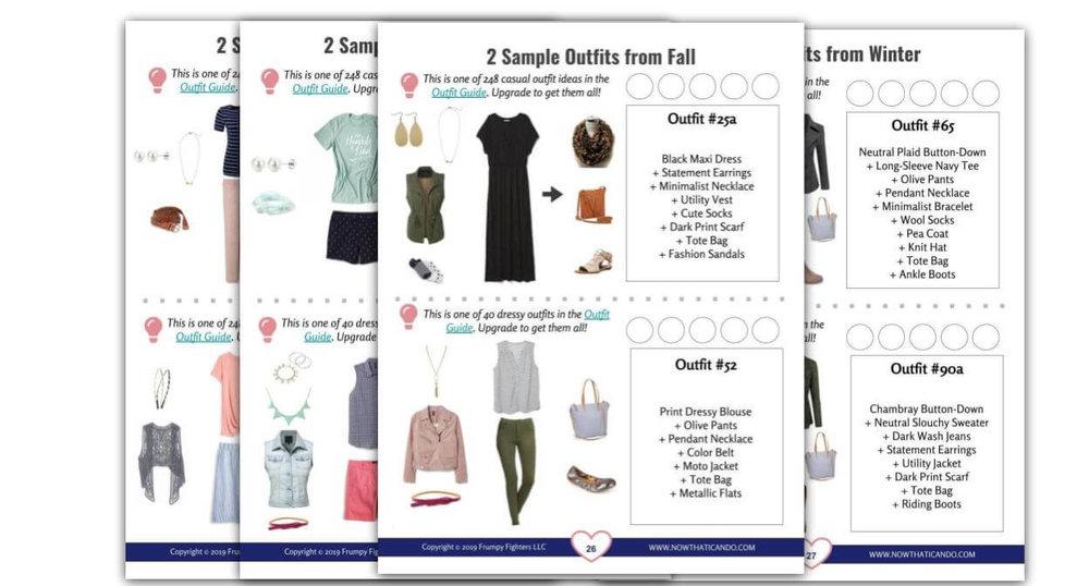 SAHM OG Sales Page Images (4).jpg