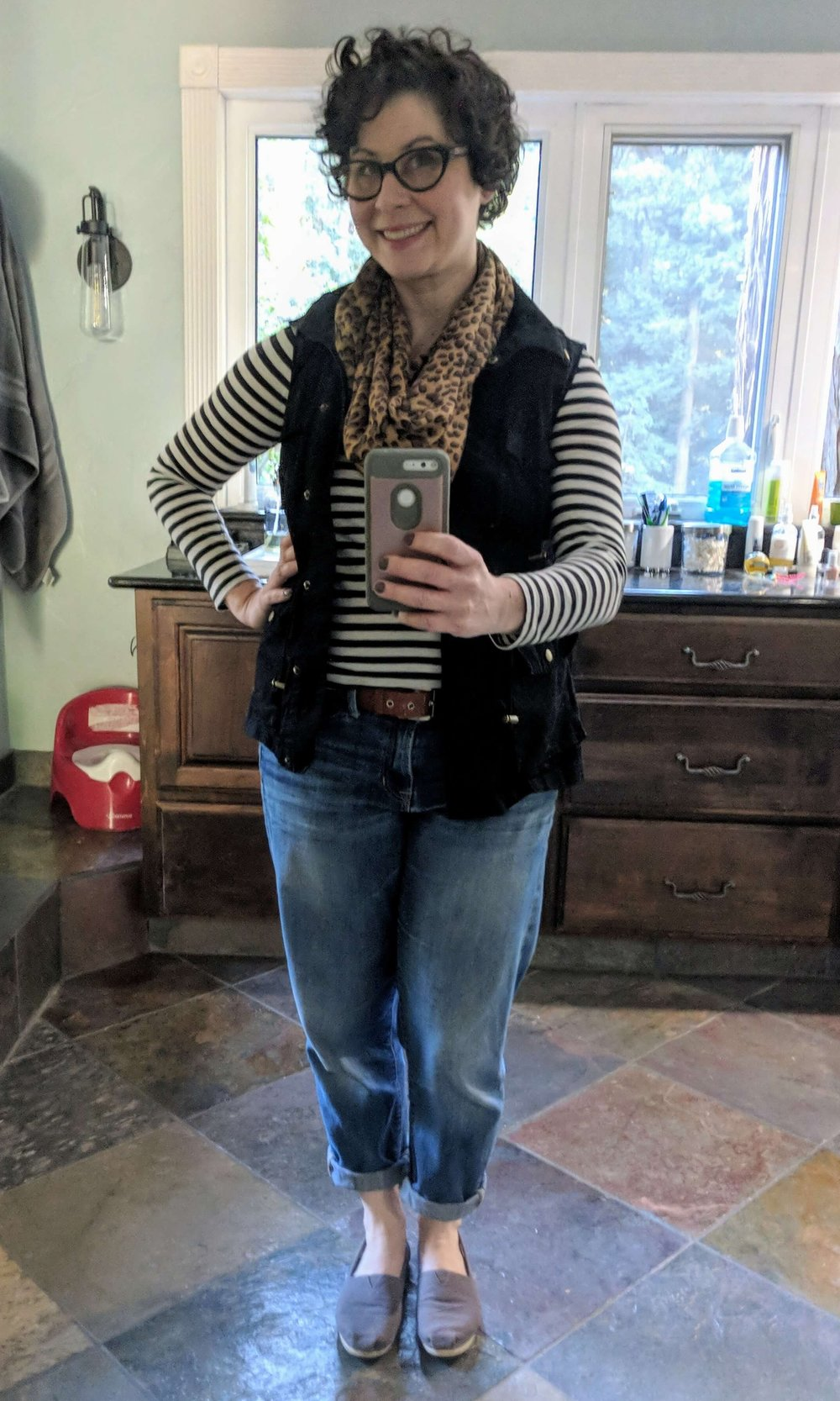 IMG_20181016_093110_2 - Nicole Stallard.jpg