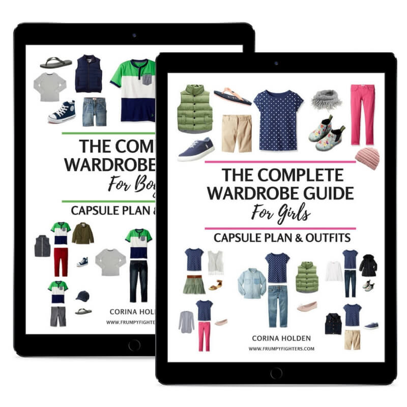Compressed Boys and Girls Outfit Guide eBook Covers.jpg