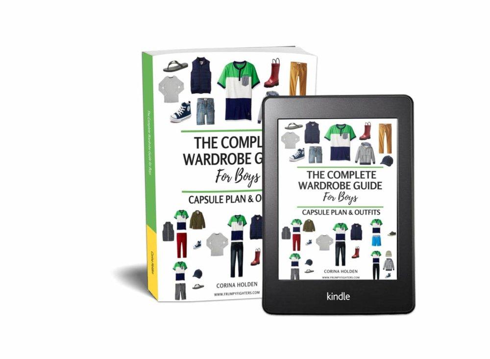 Boy's Complete Wardrobe Guide - eBook + Print Image (1).jpg