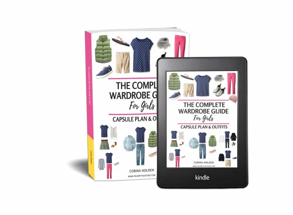 Girl's Complete Wardrobe Guide - eBook + Print Image (1).jpg
