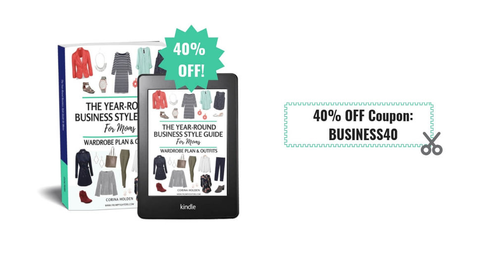 Compressed 40% off Special on Business Outfit Guide (2).jpg