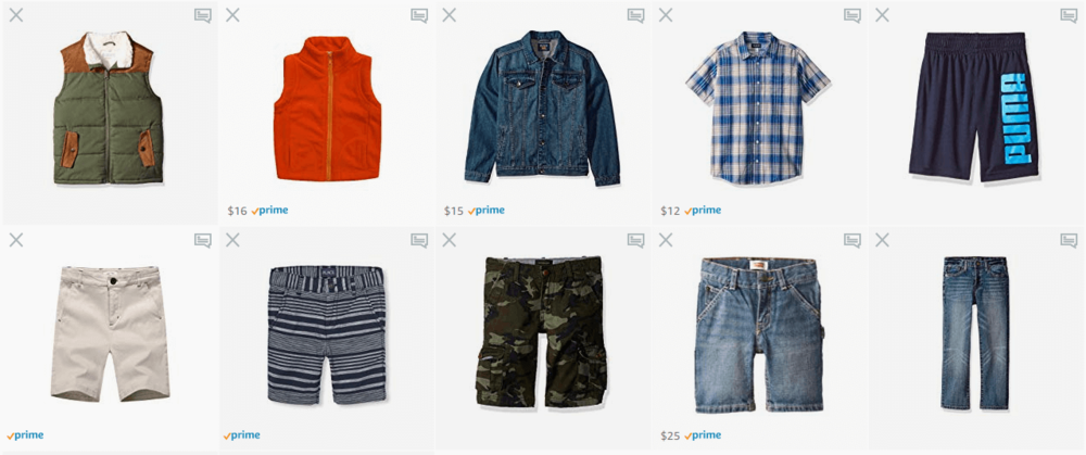 Best clothing for boys on Amazon.PNG