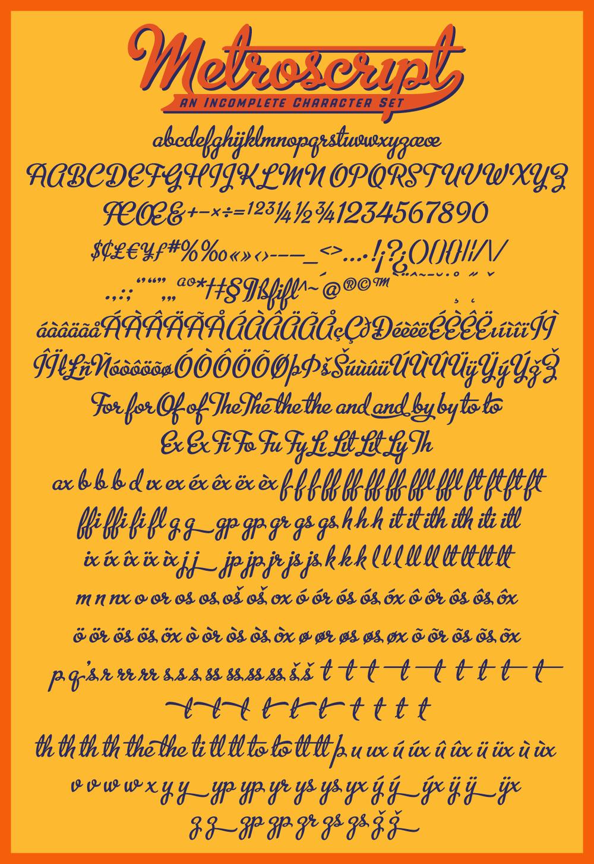 MetroscriptChSet.png