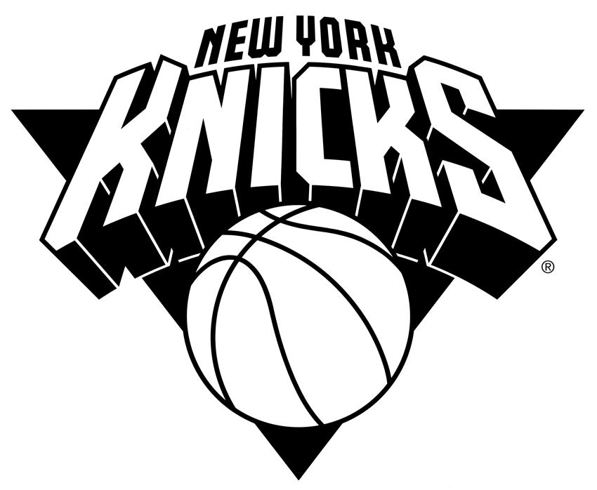 Knicks — Michael Doret