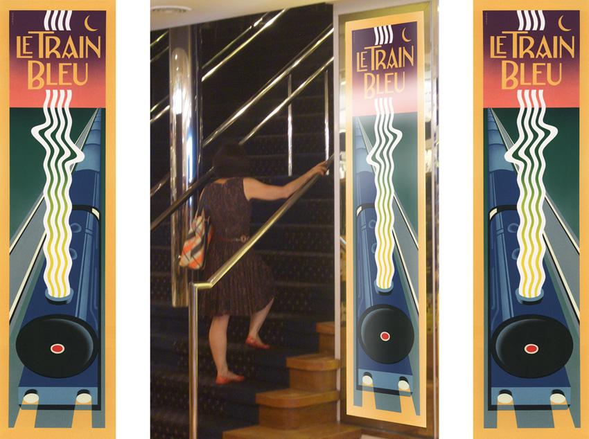 5-TB-Stairway.jpg