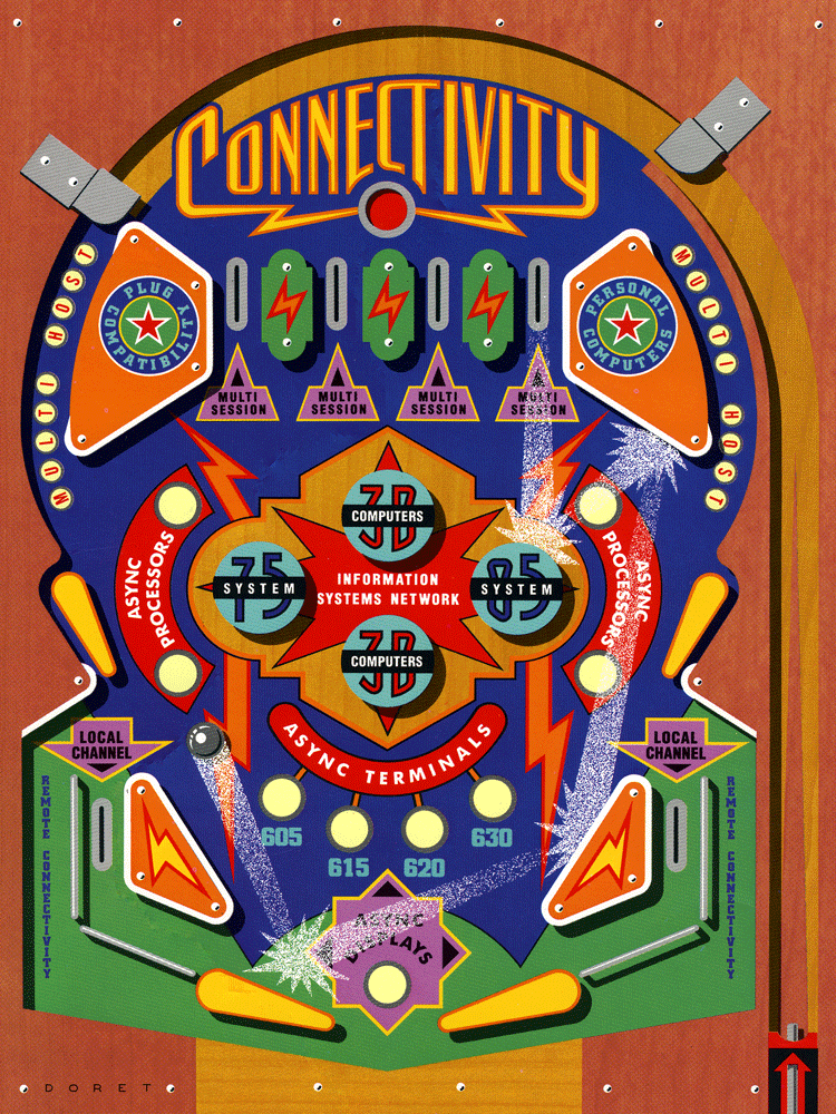 1-Pinball-Connectivity[Repeat].png
