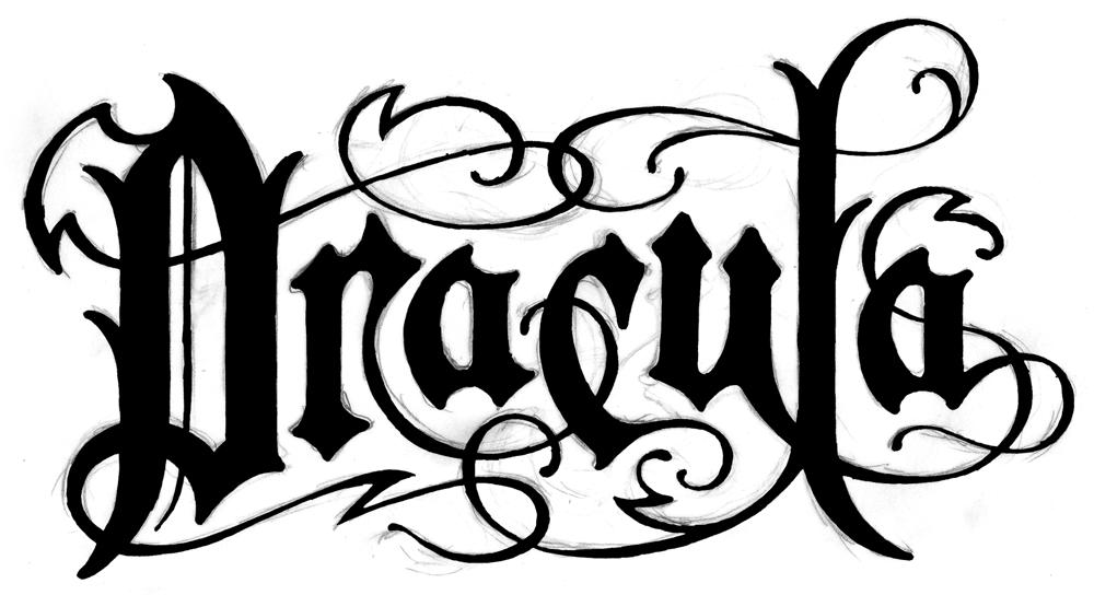 Writing Dracula: An Anniversary Edition — Michael Doret