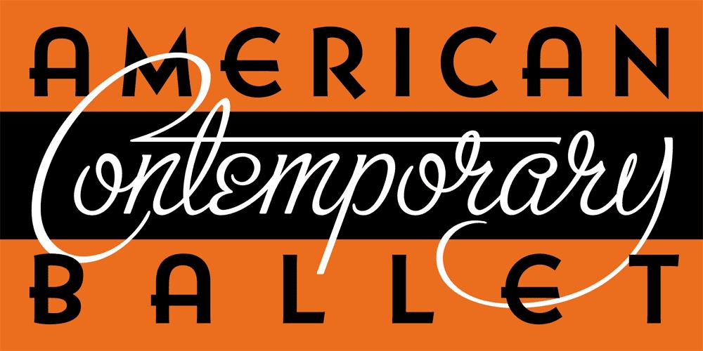 Final ACB Logo