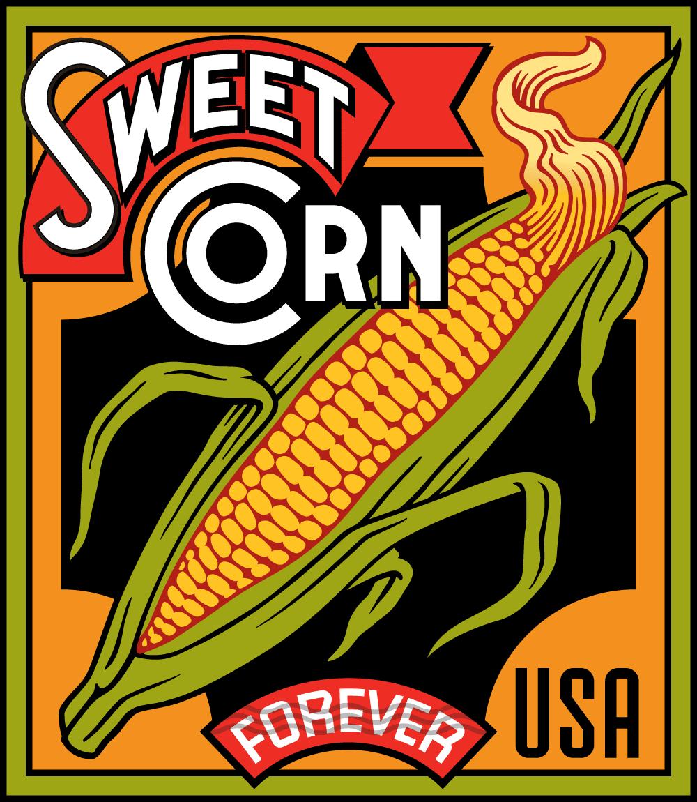 Sweet Corn/Final
