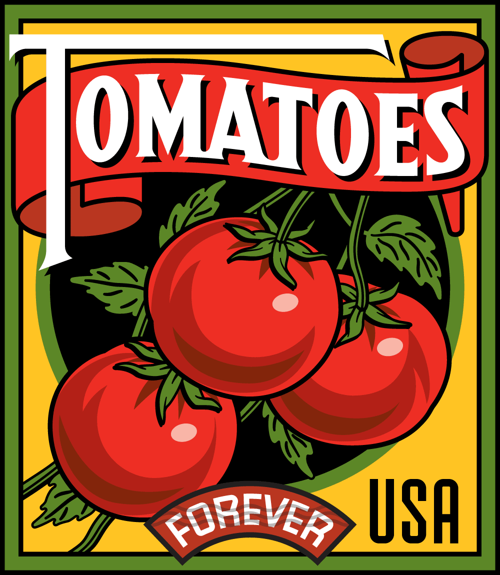 Tomatoes Final