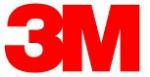 3M_Logo_HighRes.png