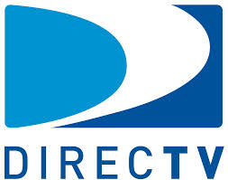 DirecTV9.jpg
