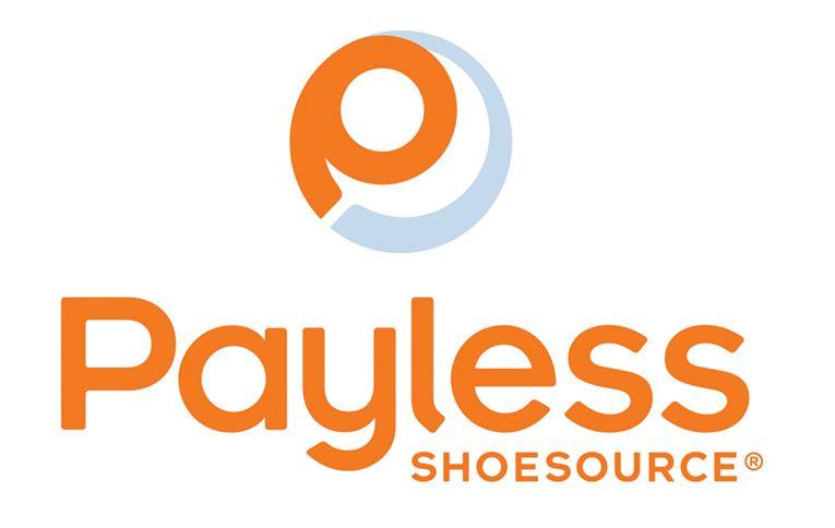 PaylessTrial.JPG
