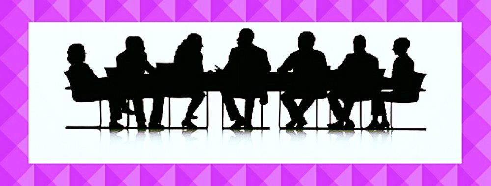Industry Panel Purple background.jpg