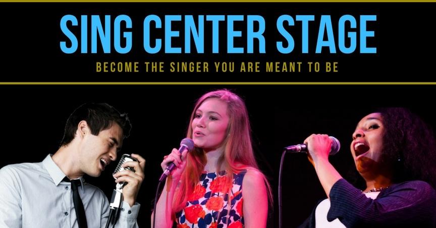 Sing+Center+Stage-+Website++2018.jpg