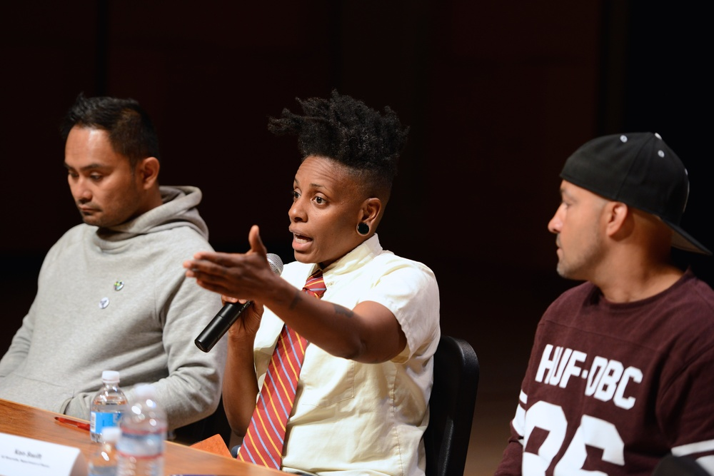 UCR Hip Hop Conference 2016 198.jpg