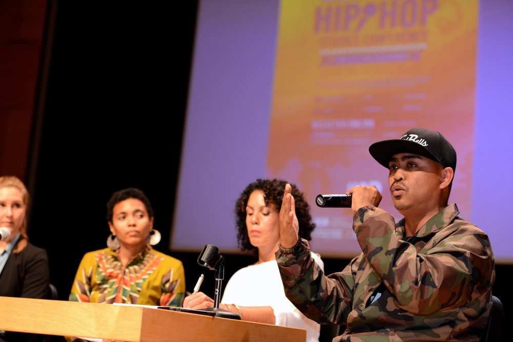 UCR Hip Hop Conference 2016 548.jpg