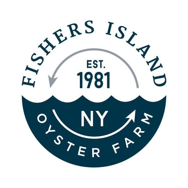 FIOF-Logo-White (1).jpg