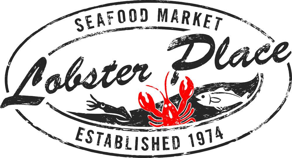 Lobster Place LOGO (1).jpg