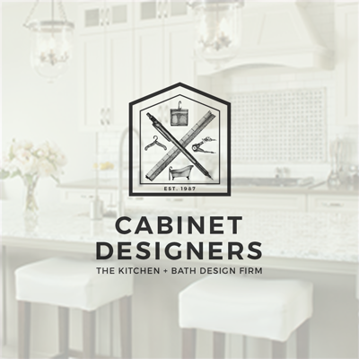 The Cabinet Designers Private Line