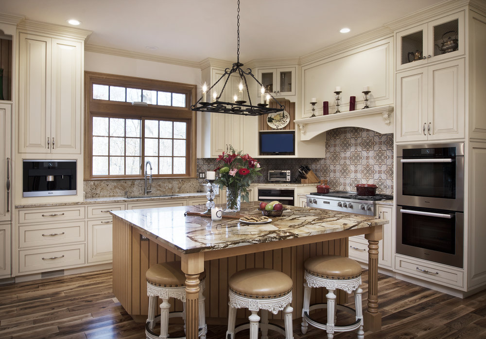 ostrow_kitchen view