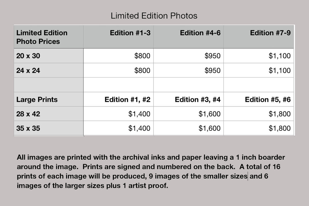 Photo Prices.jpg