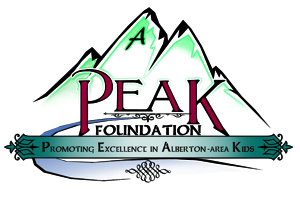 300x200 Logo.png