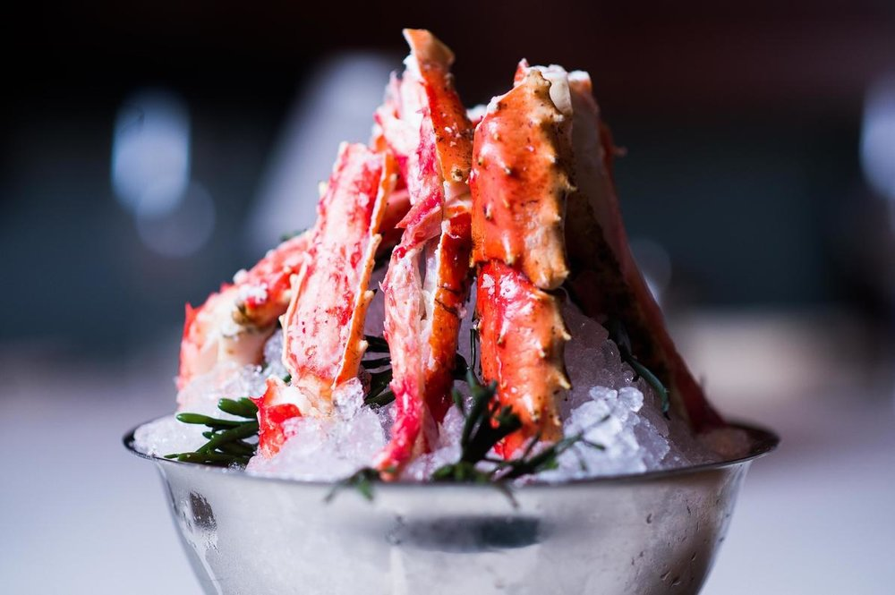 Jumbo Alaskan Crab Legs.jpg