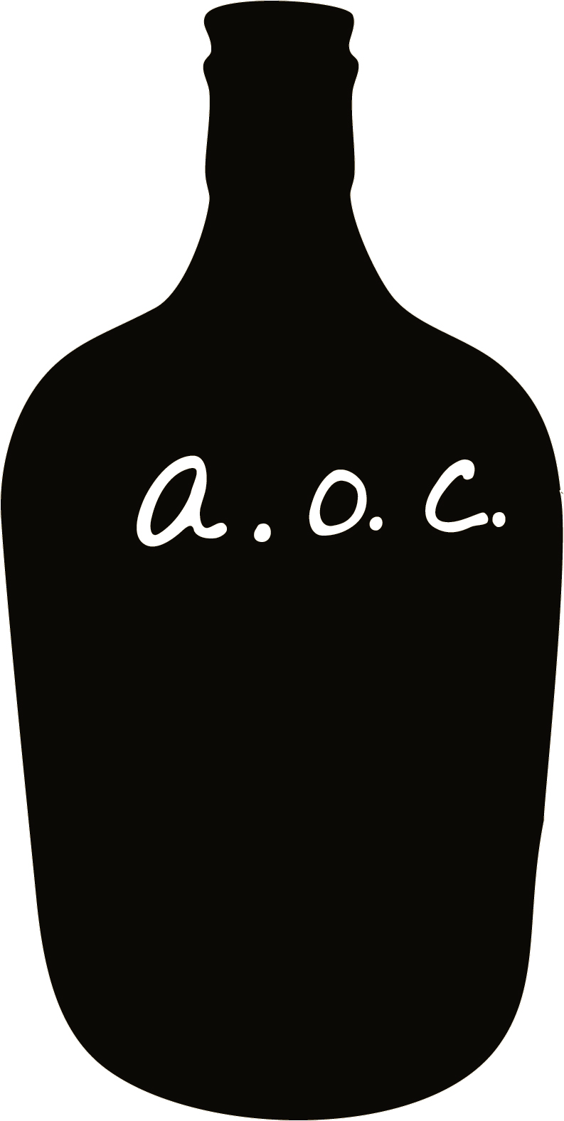 aoc single bottle logo.jpg