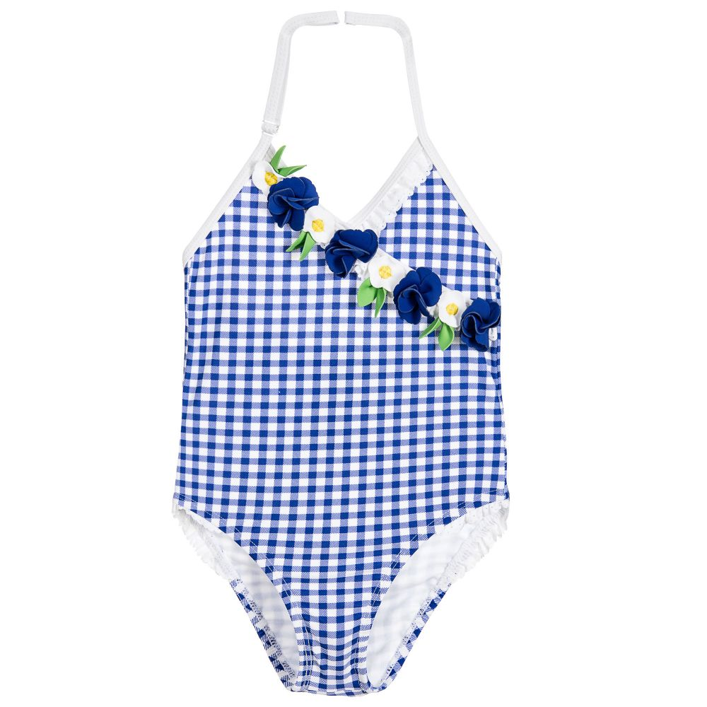 mayoral-girls-blue-gingham-swimsuit-169583-330aa9b8eac8d709eaa1eda701882cd5d6996340.jpg