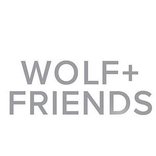 Wolf and Friends logo.jpg