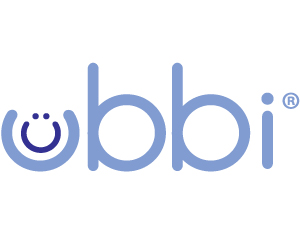 Ubbi_Logo.jpg