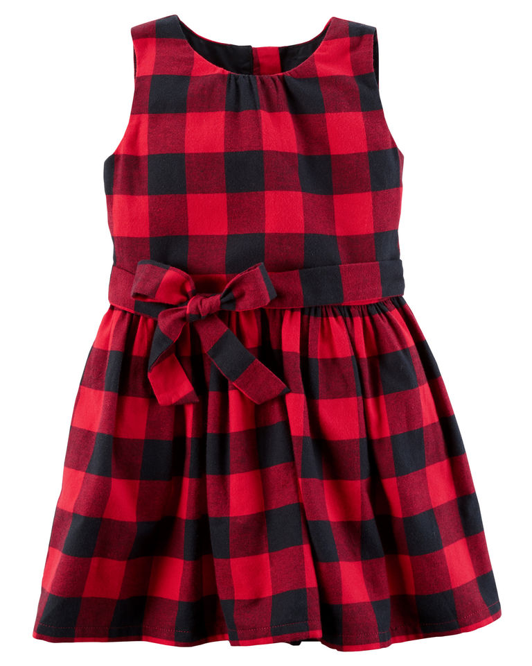 black-buffalo-check-printed-dress-with-bow-detail-toddler--A6ED6168.zoom.jpg