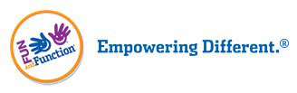 xEmpowering-Different-Logo328x103 (1).jpg