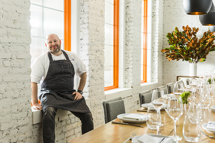 Chef-Dan-Kluger_sitting-in-PDR_Loring-Place_Lesley-Unruh-for-One-Kings-Lane.jpg