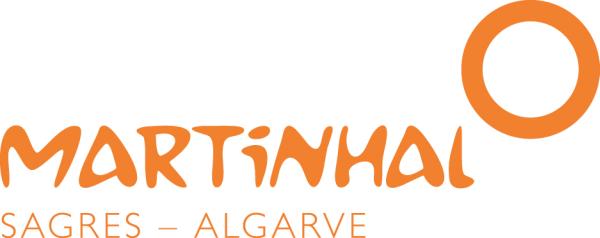 martinhal logo.png